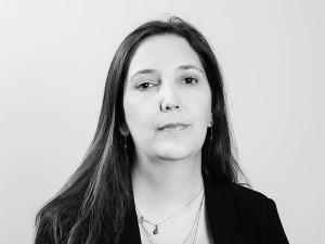 Patricia Maria Haddad
