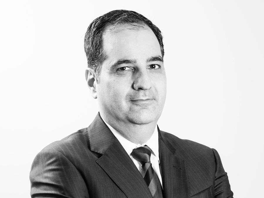José Ricardo Haddad